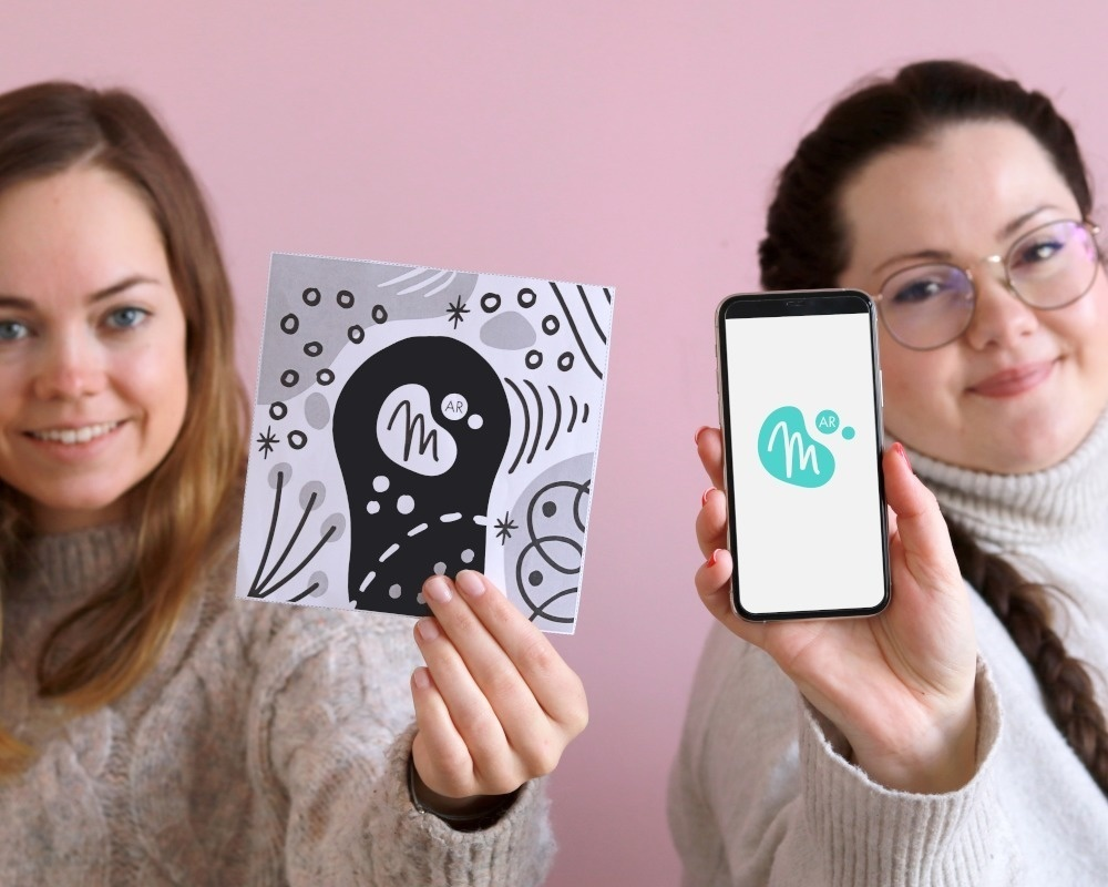 Free Trial to Test Augmented Reality Patterns