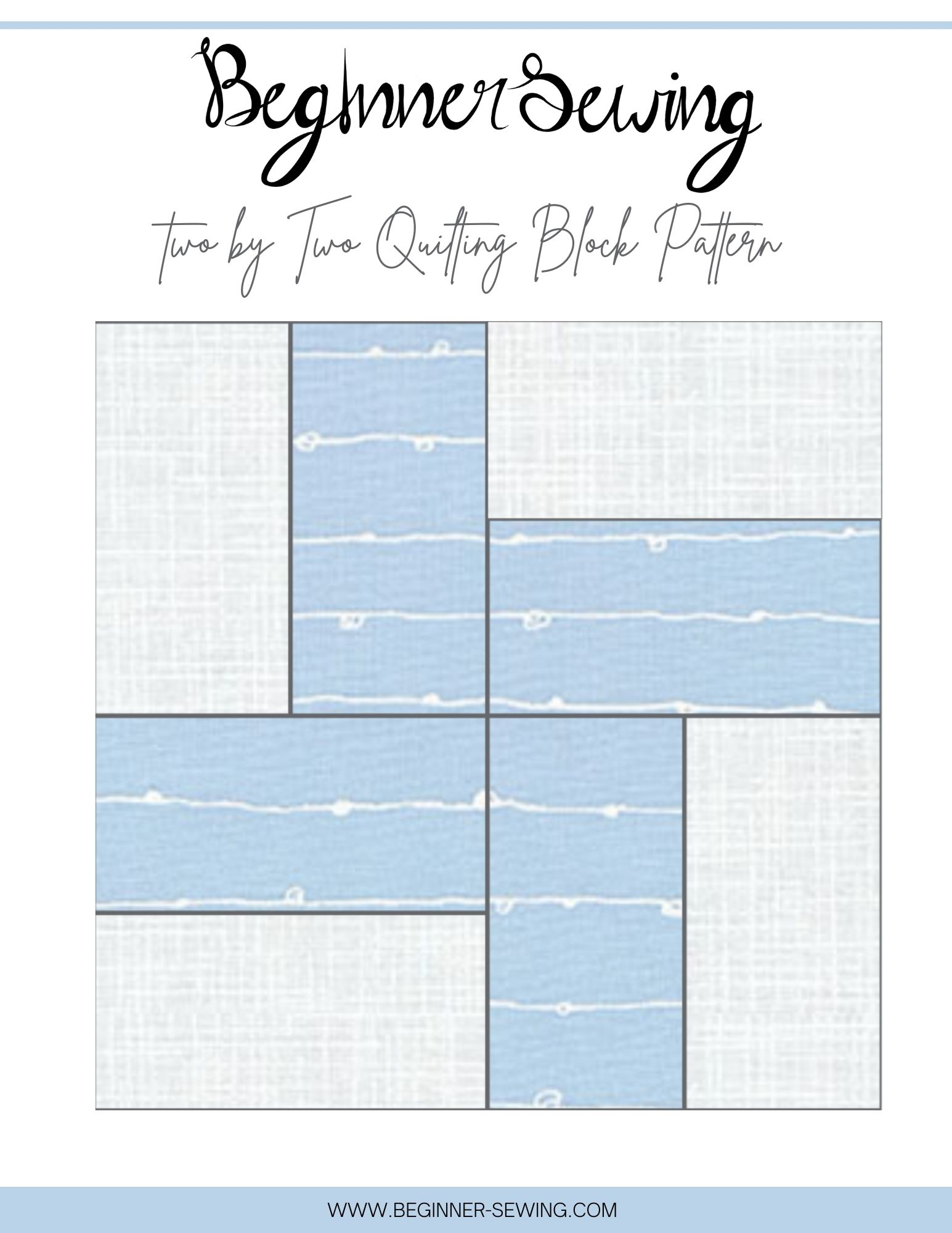 VIP Featured Quilt Block – July 2021